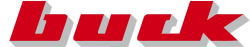 Logo Spedition Buck