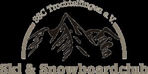 Logo Ski- und Snowboardclub Trochtelfingen e. V.